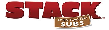 STACK Subs Logo